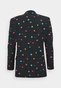 OppoSuits - PAC MAN SET - Suit - black/multi-coloured - 4