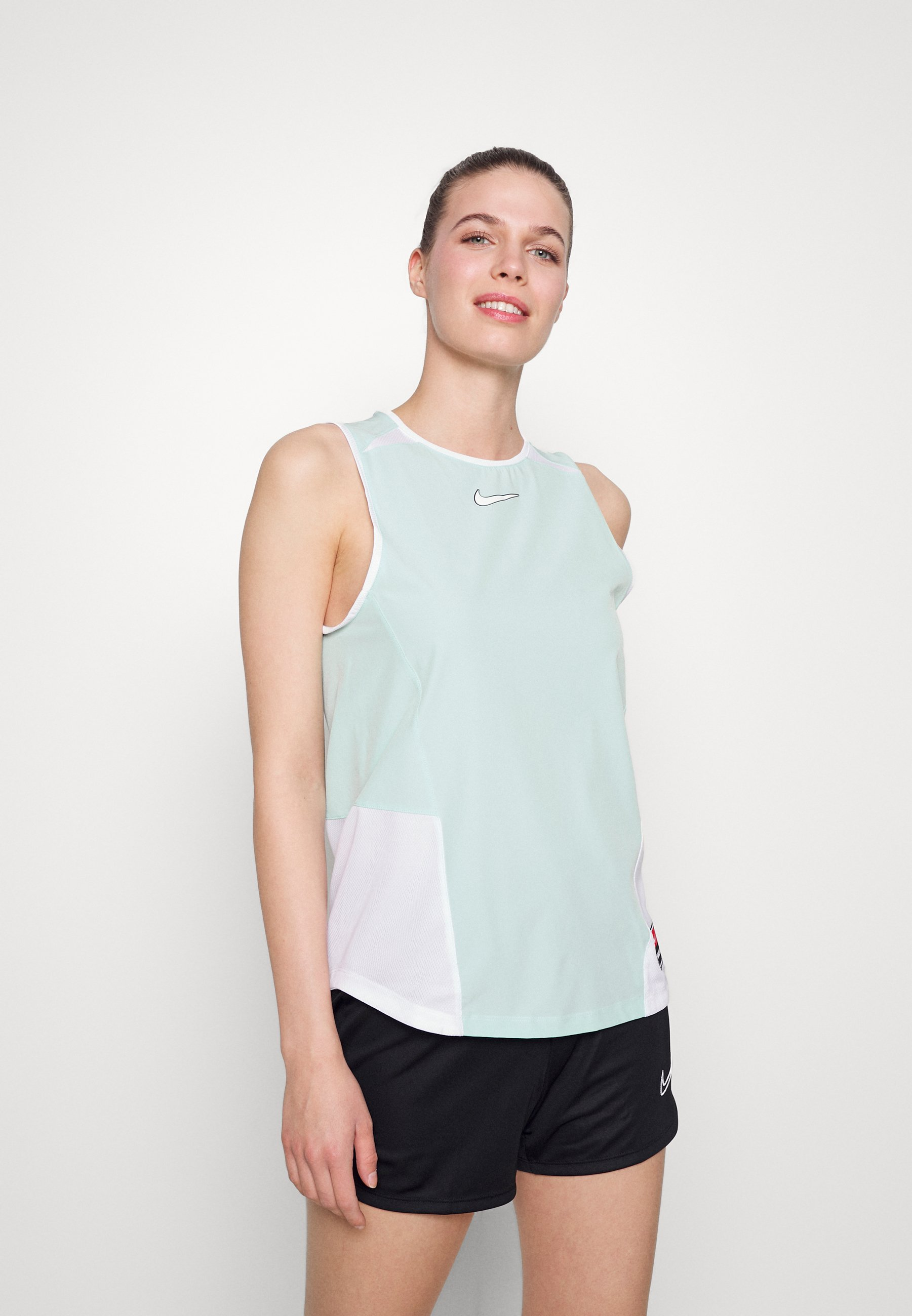 Women FC - Sports shirt
