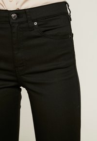 Topshop - JAMIE - Skinny džíny - black - 3