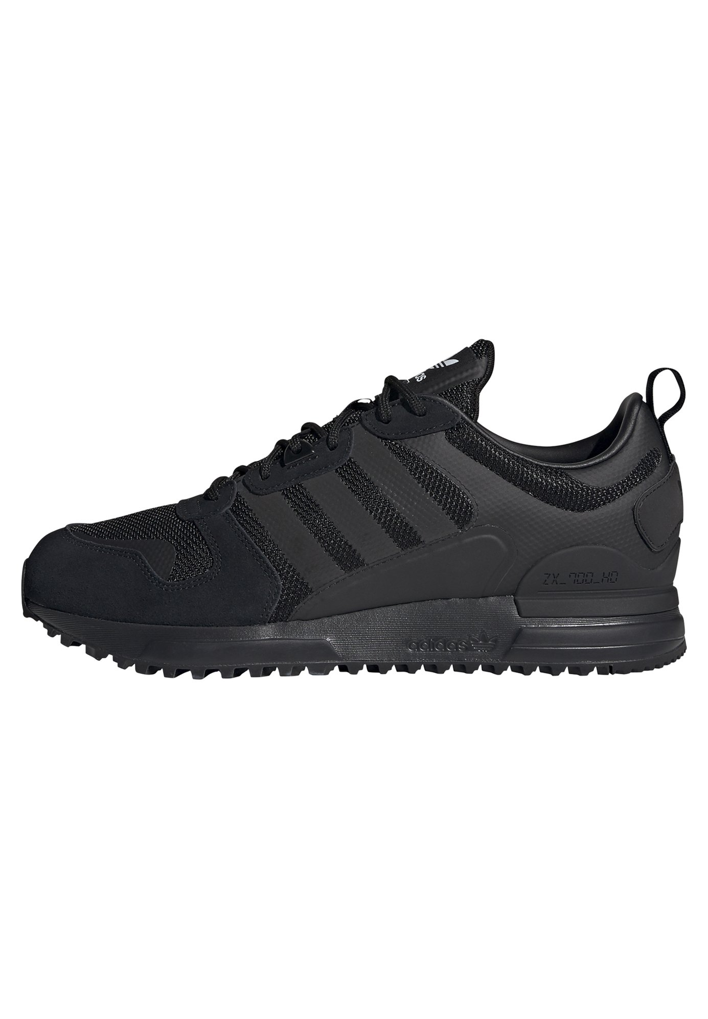 Men ZX 700 HD SHOES - Trainers