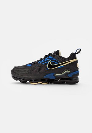 AIR VAPORMAX - Trainers - black/hyper cobalt/chamois/white