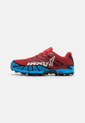 X-TALON 255 - Trail hardloopschoenen - red/blue