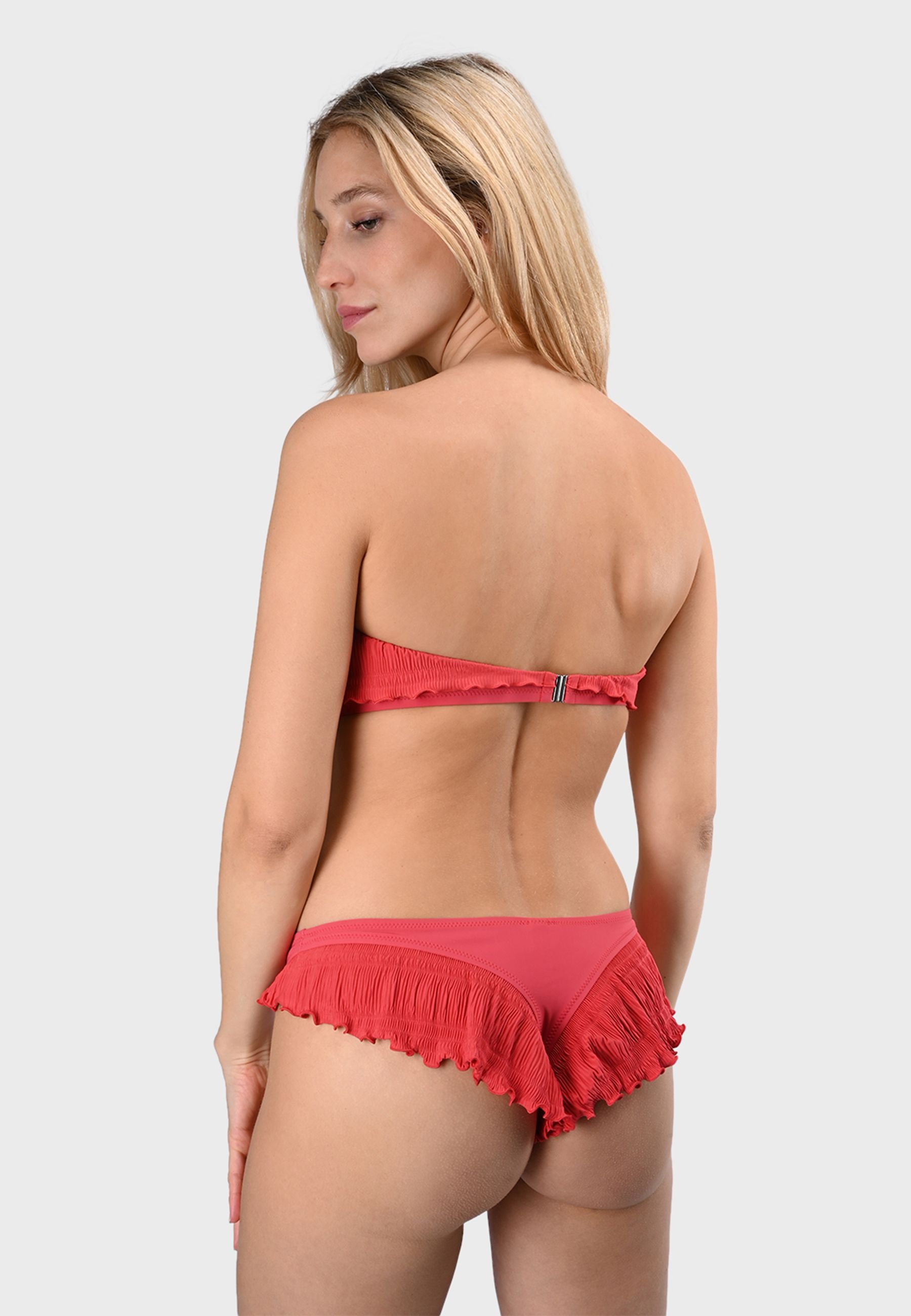 Damer CHLORIS - Bikinitoppe