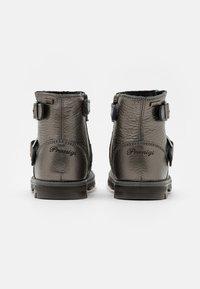 Primigi - Classic ankle boots - fucile - 2