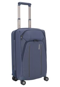 Thule - CROSSOVER  - Wheeled suitcase - blue - 2