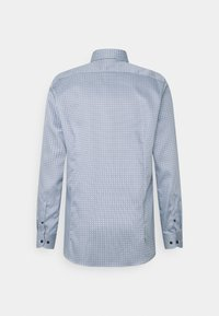 OLYMP Level Five - Chemise - blue - 7