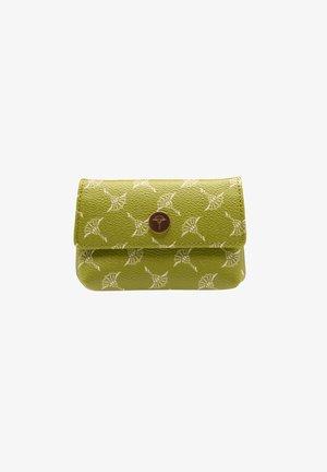 CORTINA LENTA  - Key holder - grün