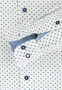 Redmond - Shirt - blau - 3
