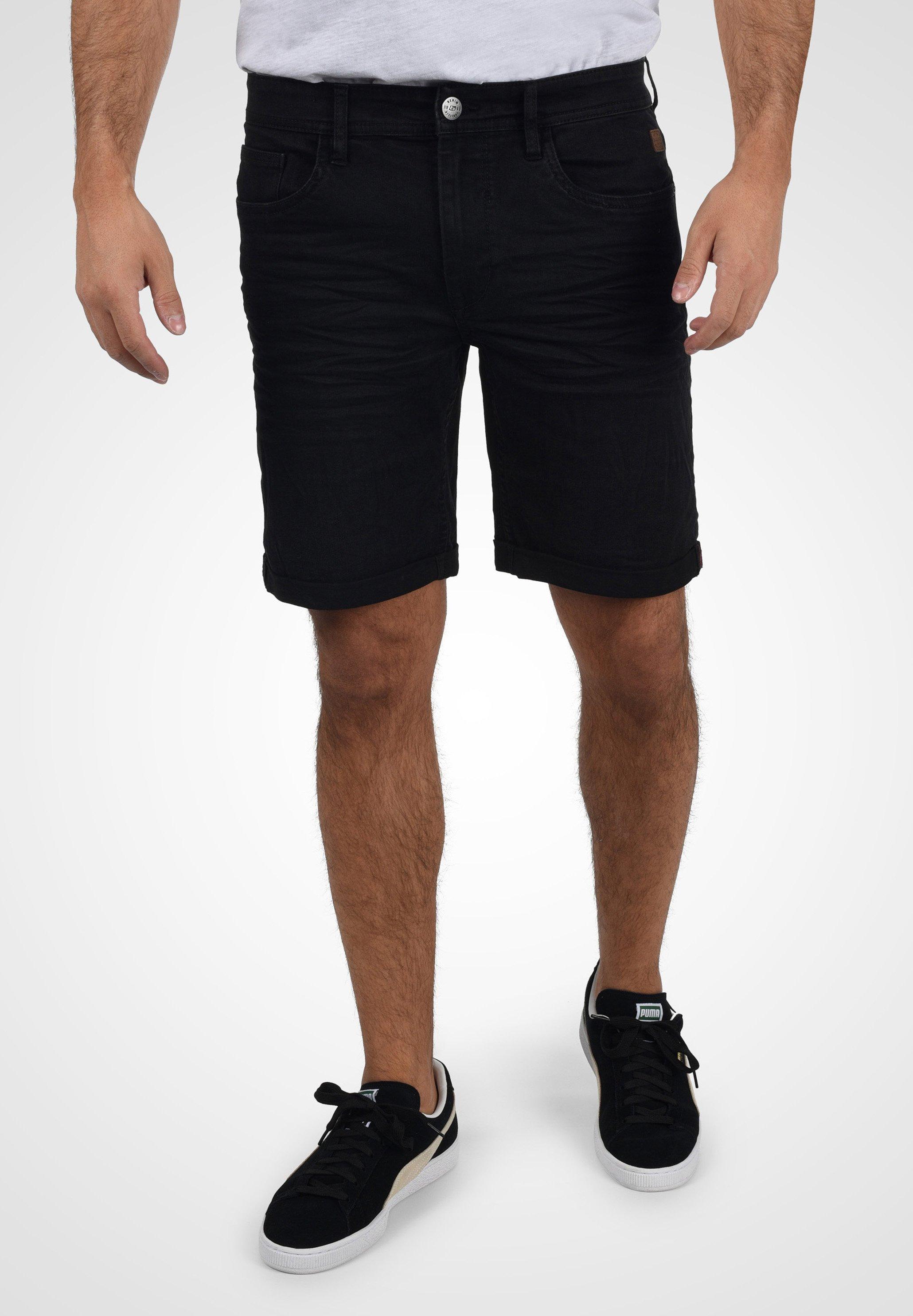 Homme BENDIGO - Short en jean