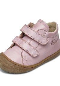 Naturino - COCOON VL - Baby shoes - lilla - 5
