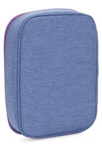 Kipling - Pencil case - dew blue - 1