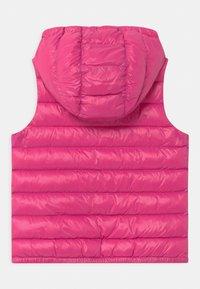 Polo Ralph Lauren - OUTERWEAR - Vesta - college pink - 1