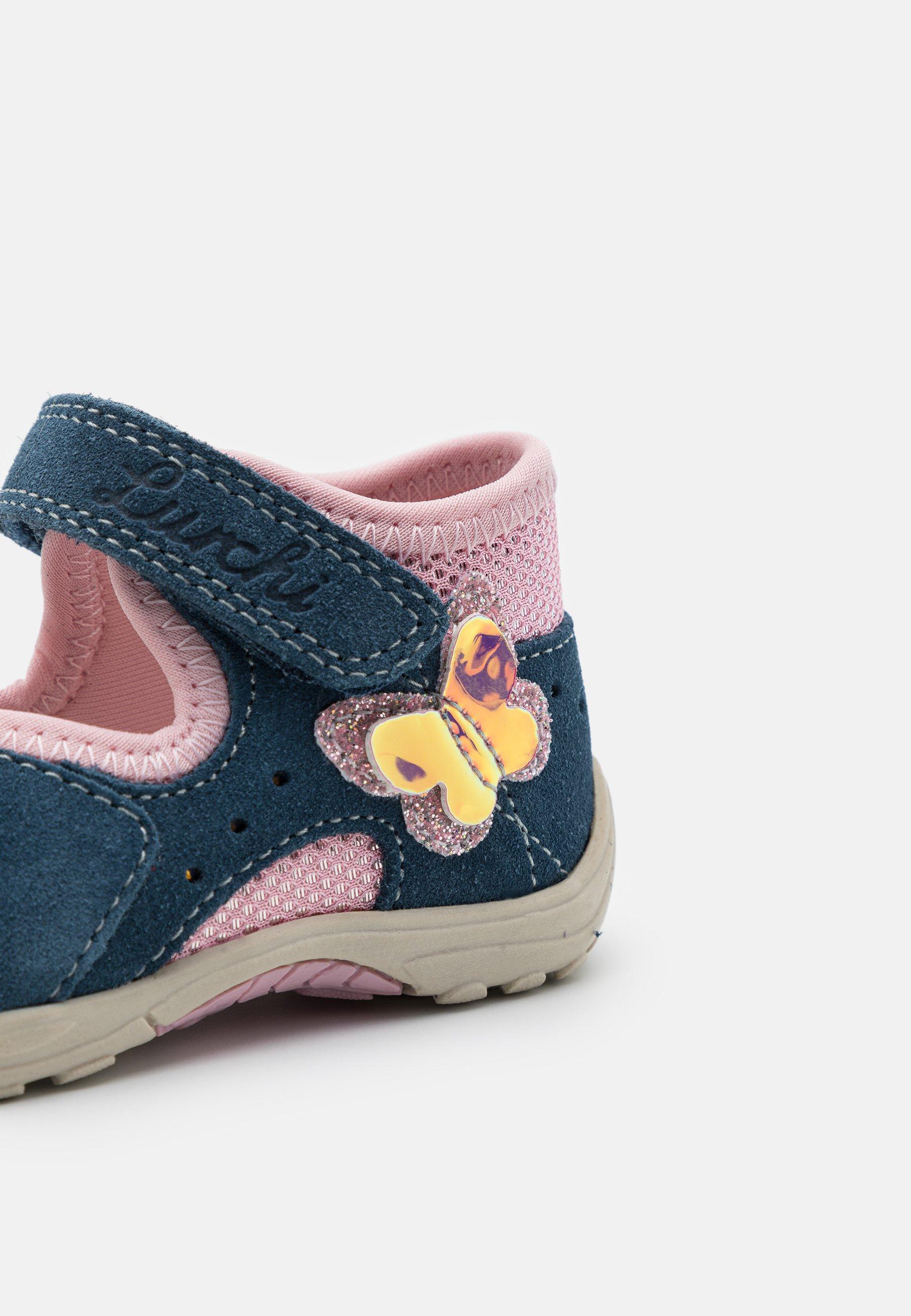 Kids MARISI - Sandals