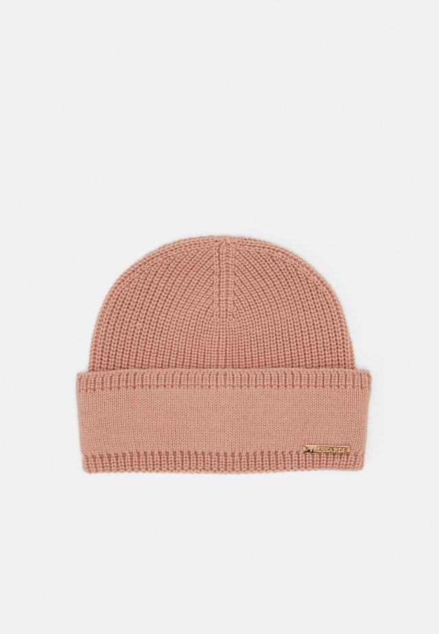 BEANIE - Pipo - nude