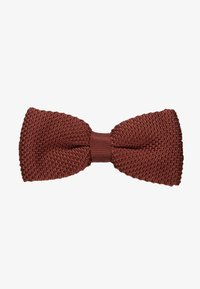 Twisted Tailor - JAGGER - Mucha - russet - 1