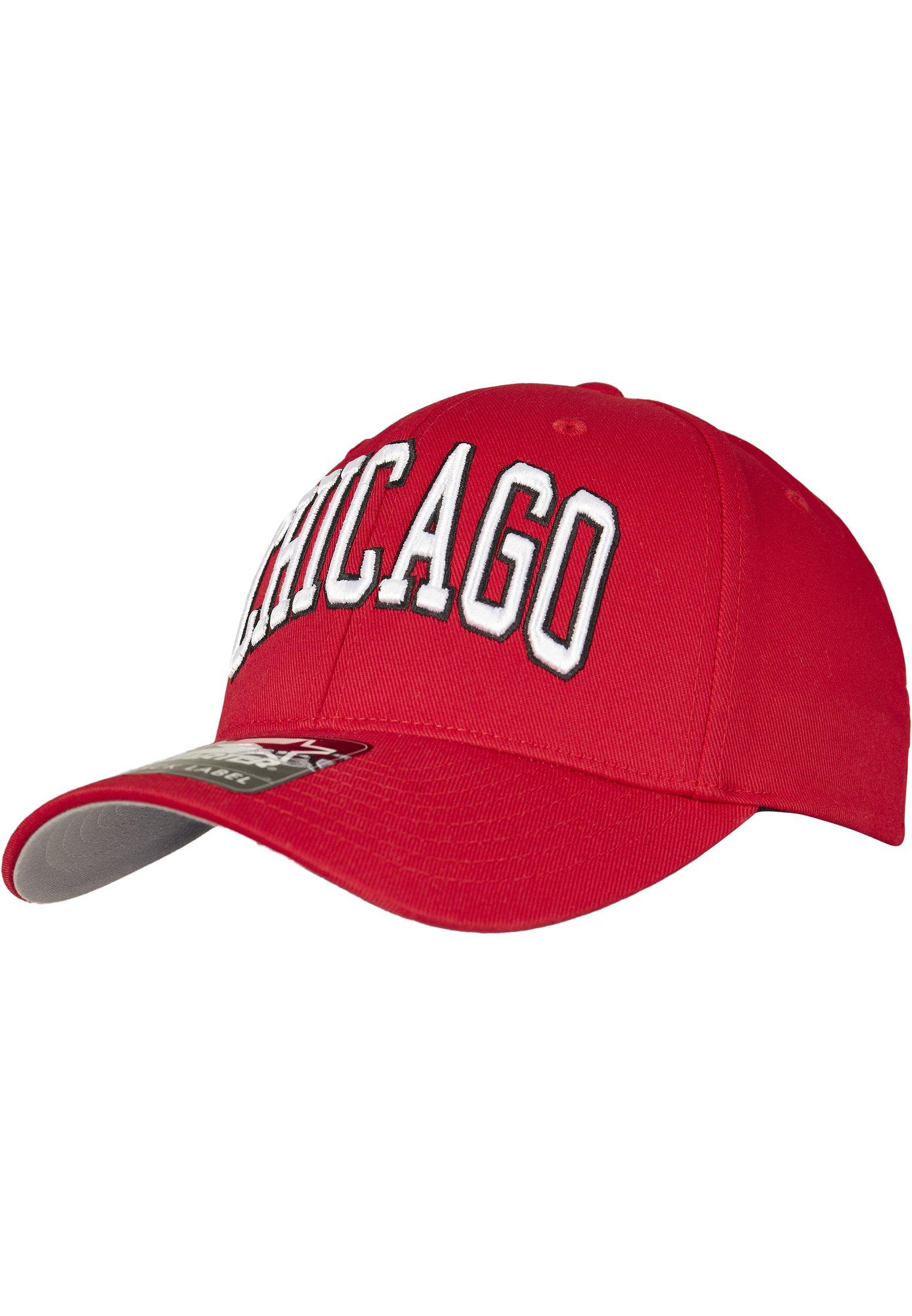 Uomo CHICAGO FLEXFIT - Cappellino