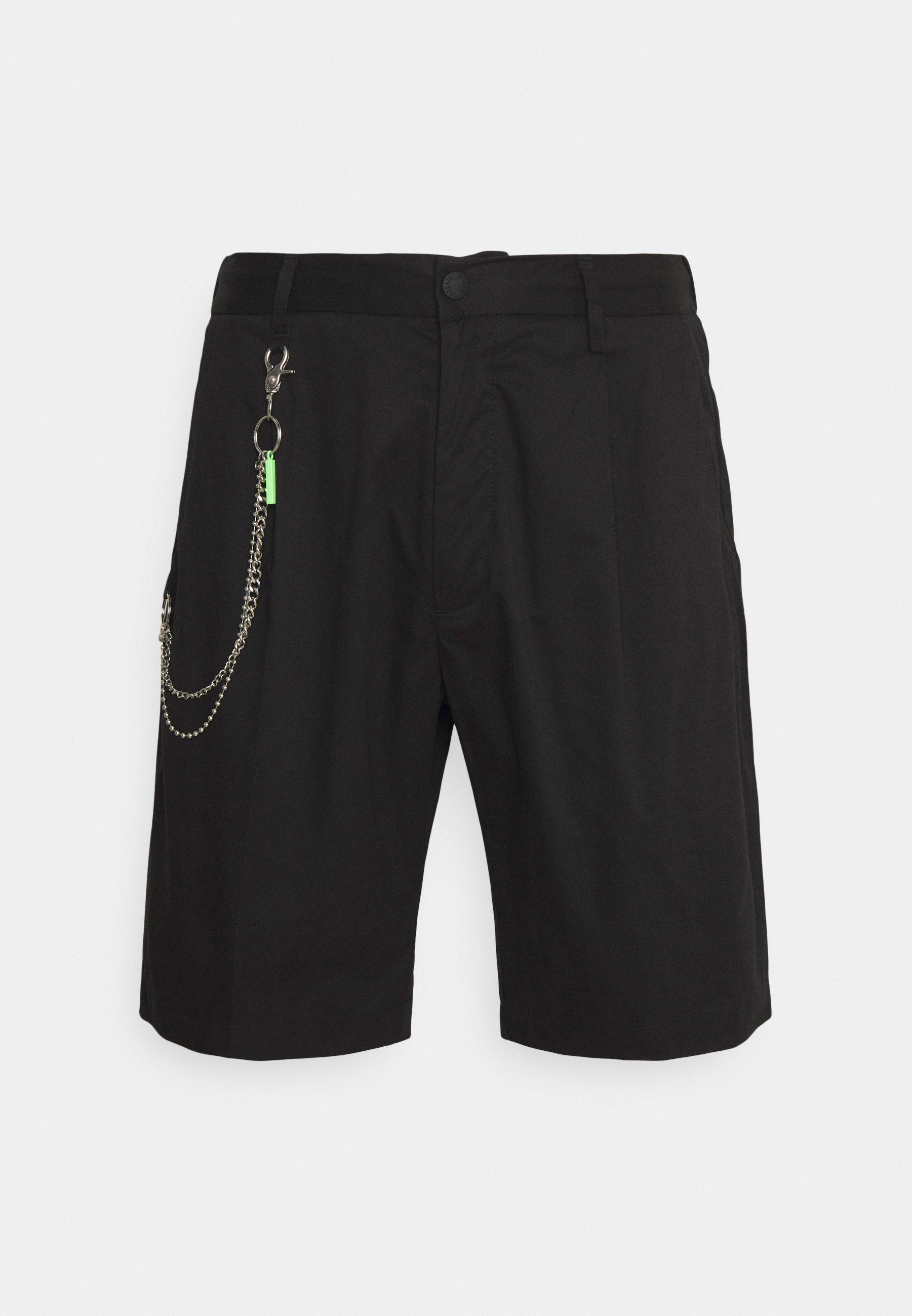 Men COMFORT FIT - Shorts
