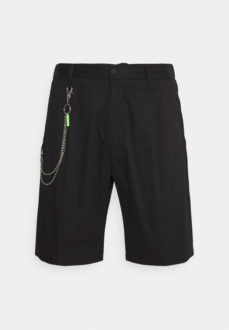 Antony Morato - COMFORT FIT - Shorts - nero