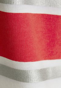 Esprit Sports - Print T-shirt - white - 9