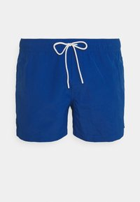 Swimming shorts - bright cobalt