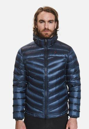 PAYNE - Down jacket - mood indigo
