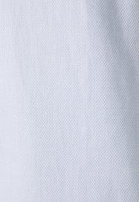 Tiger of Sweden - FERENE - Formal shirt - light blue - 2