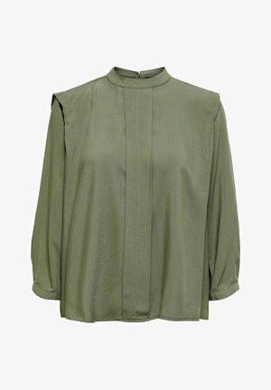 Bluzka - kalamata