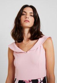 Anna Field - Cocktail dress / Party dress - rose - 4
