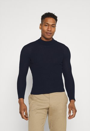 GREENFORDD - Strickpullover - french navy