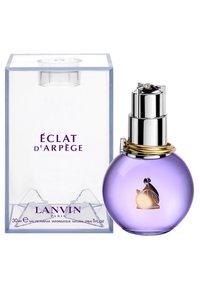 Lanvin Fragrances - ÉCLAT D'ARPÈGE EAU DE PARFUM - Perfumy - - - 1