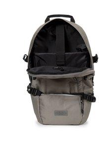 Eastpak - FLOID - Rucksack - reflect grey - 4