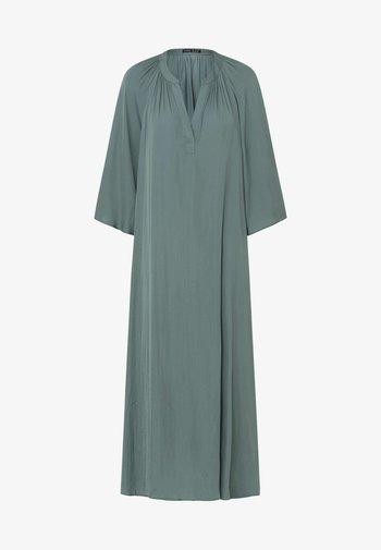KAFTAN - Day dress - khaki