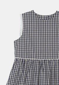 Twin & Chic - CAPRI - Shirt dress - navy - 2