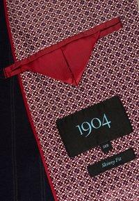 1904 - SCOTT SUIT JACKET - Suit jacket - navy - 5
