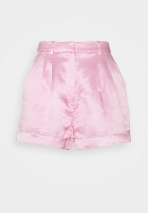BEQUIA - Shorts - bohemian rose