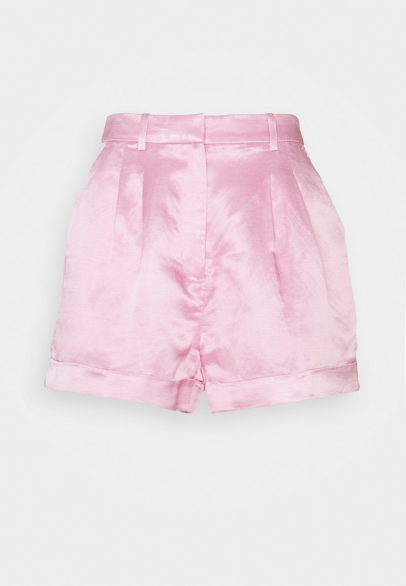 J.CREW - BEQUIA - Shorts - bohemian rose