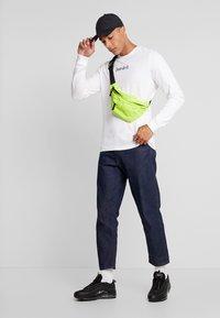 Nike Sportswear - Långärmad tröja - white - 1