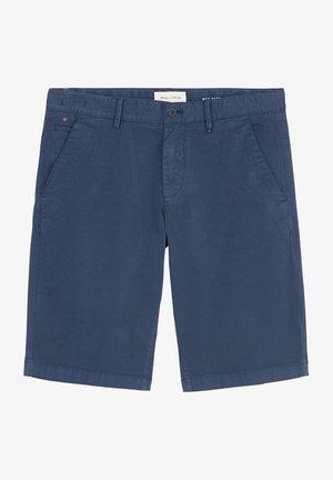 RESO - Shorts - uniform navy