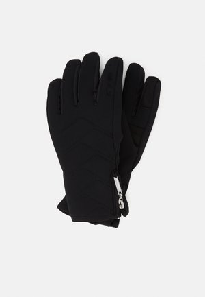 LOREDANA TOUCH TEC™ - Gloves - black