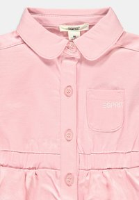 Esprit - Robe chemise - blush - 3