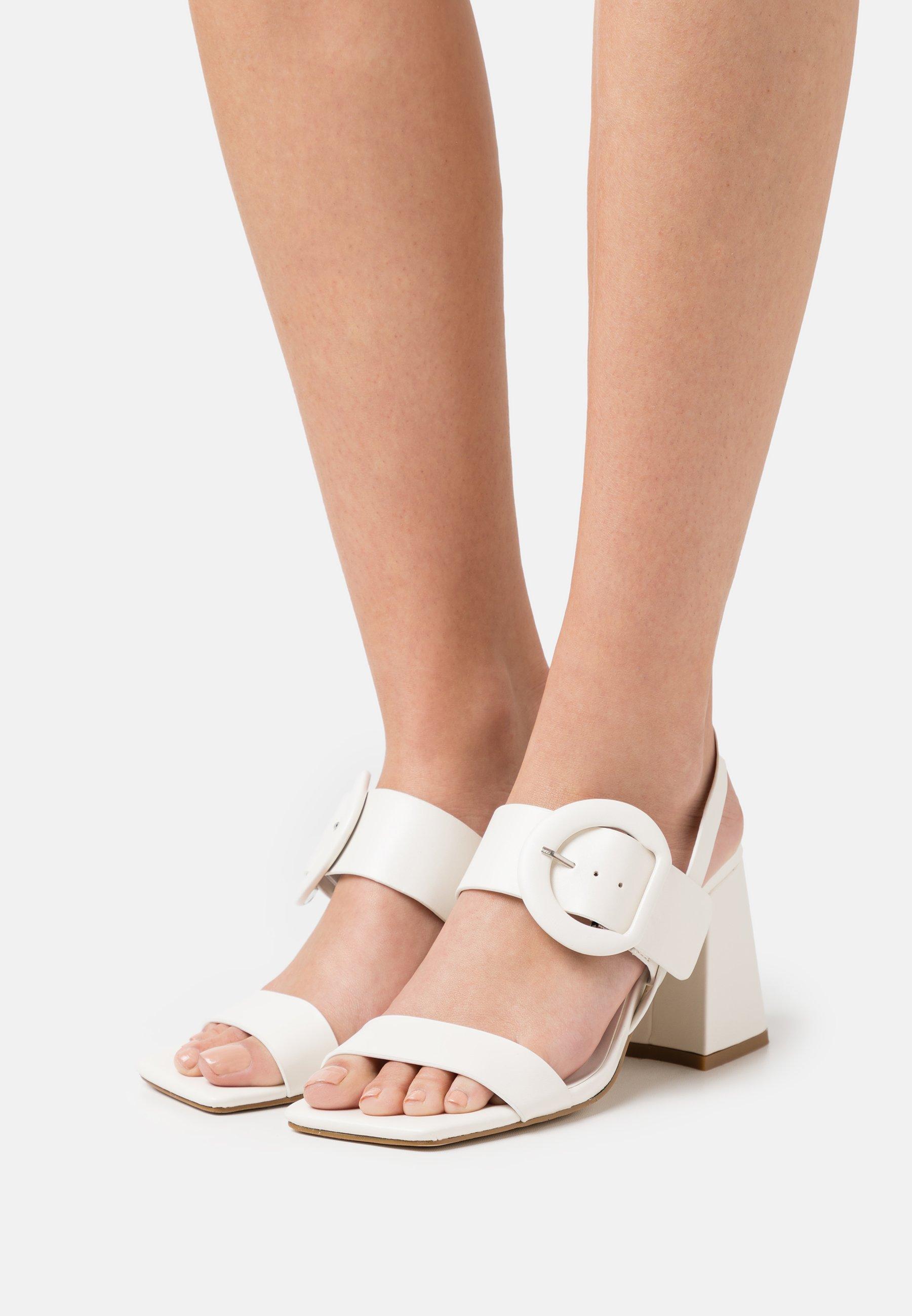 Women Sandals