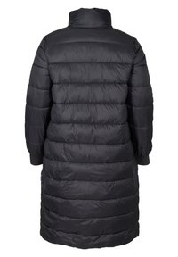 Zizzi - Winter coat - black - 8