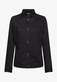 edc by Esprit - Summer jacket - black - 6