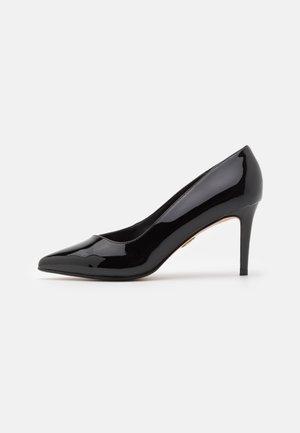 FANNY  - High heels - black