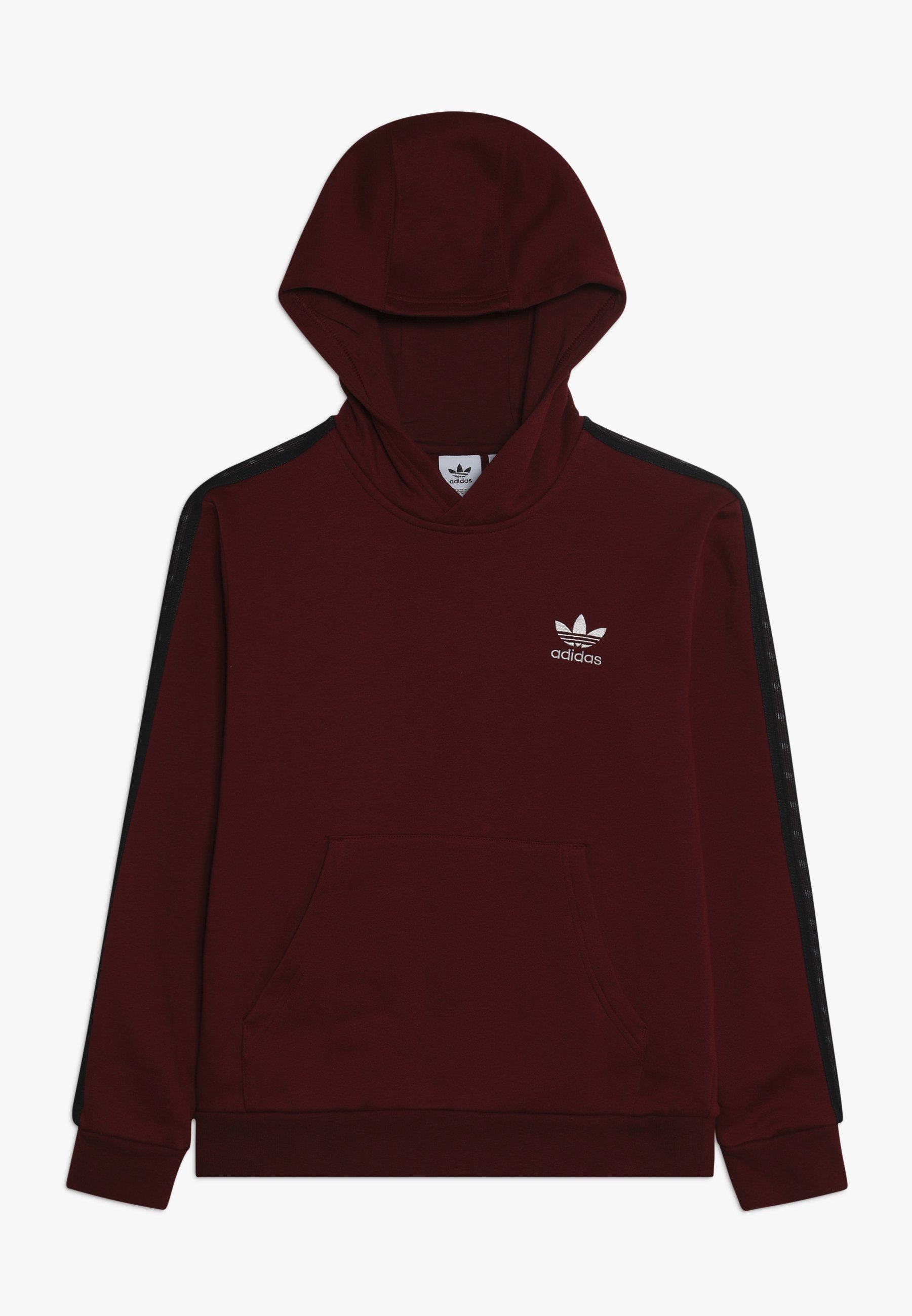 sweat adidas zalando enfant