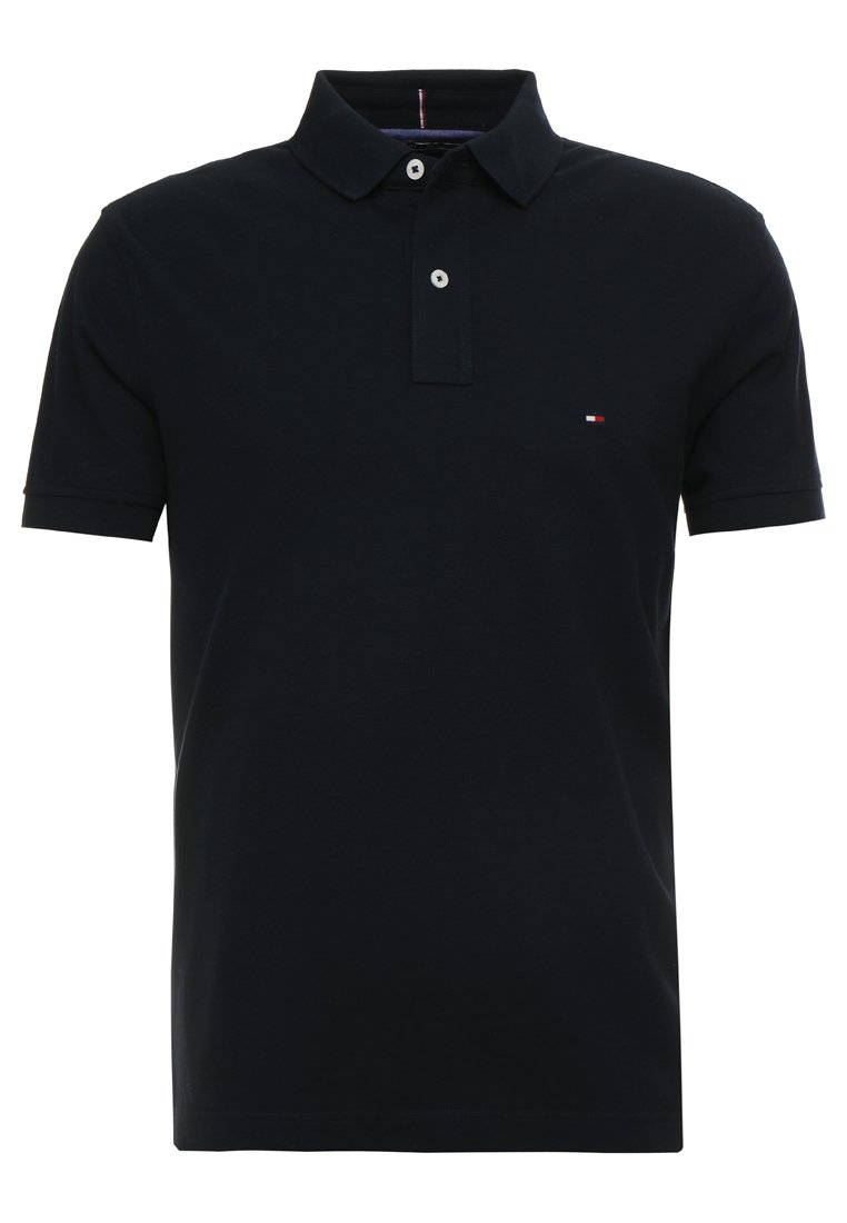 Men CORE REGULAR FIT - Polo shirt