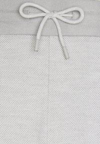 CELIO - SOJOGGY - Pantaloni sportivi - gris - 6