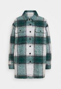CLOSED - TITANIA - Light jacket - green - 0