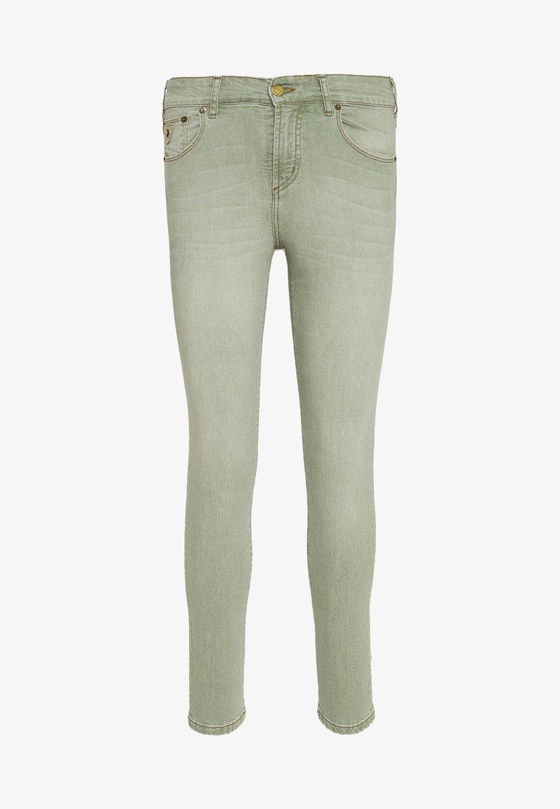 LOIS Jeans - CELIA - Jeans Skinny Fit - cale