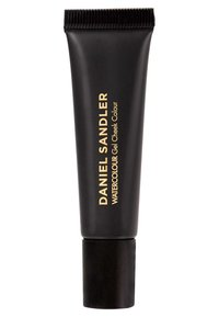 Daniel Sandler - WATERCOLOUR GEL CHEEK COLOUR - Blusher - mango - 0